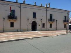 Isola Capo Rizzuto, approvata graduatoria per il servizio di trasporto scolastico