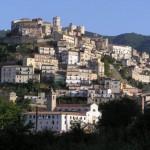 Corigliano_Calabro-Vista