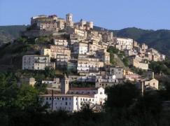 Fusione Rossano e Corigliano: lo chiede la storia!