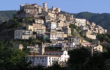 Rossano, Corigliano e Cassano insieme per il turismo