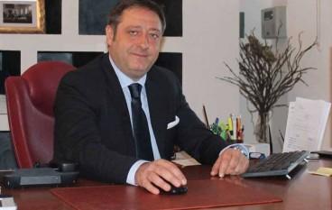 Fondi UE, giunta Oliverio cambierà rotta