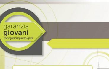 """""""Garanzia giovani"""",  il governo non può privare la Calabria"""
