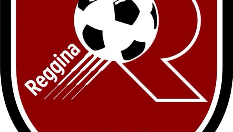 Reggina-Lupa Roma 1-1, il tabellino