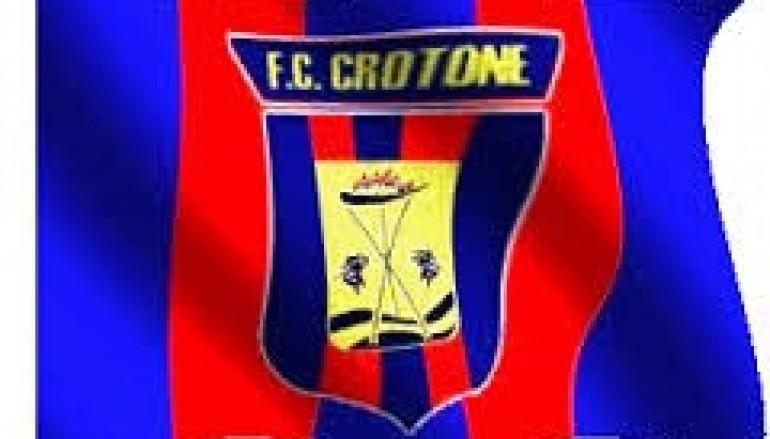 Crotone-Pescara, probabili formazioni
