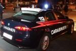 Reggio Calabria, un arresto per spaccio di stupefacenti
