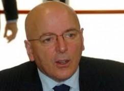 Regionali, Renzi chiama Oliverio per congratularsi