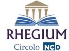 """Circolo NCD, Siclari: """"Dimissioni e scioglimento del Circolo"""""""