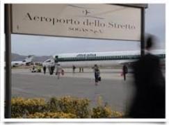 Il Tito Minniti nella bufera. Quali prospettive per l'aeroporto dello Stretto?