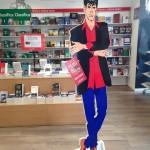 Libreria Feltrinelli Cosenza