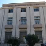 Liceo-Vinci-300x199