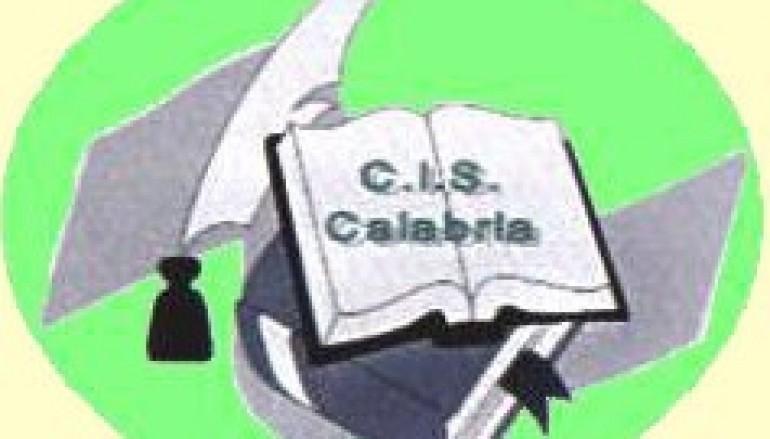 Centro internazionale scrittori della Calabria