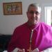 Auguri di buon lavoro a  S.E. Mons. Giuseppe Satriano