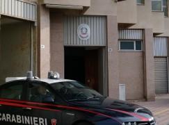 Furto in un supermercato a Villa San Giovanni, un arresto