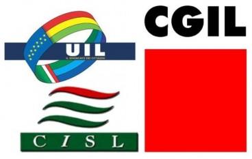 CISL-UIL: Riparte la mobilitazione dei precari in Calabria