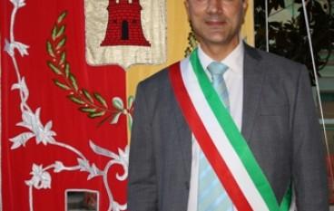 Oppido Mamertina, solidarietà di Giannetta a Roccisano