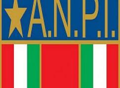 Elezioni Comunali, l'appello dell 'A.N.P.I.