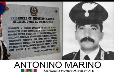 Presidio Nino Marino