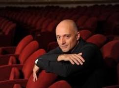 Palmi (RC), nella Casa della Cultura recital del pianista Benedetto Lupo