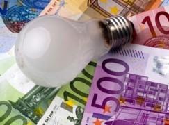 Grifalco, stabiliti i finanziamenti per la produzione di energia
