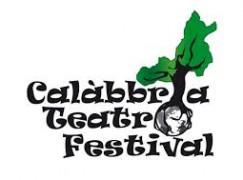 """Castrovillari (Cs), al via il """"Calàbbria Teatro Festival"""""""