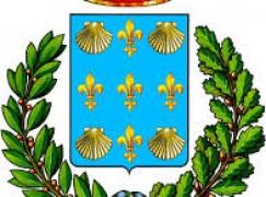 Rossano (Cs), nuovi assessori in Giunta