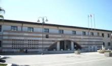 San Ferdinando (RC): infiltrazioni mafiose, sciolto il Comune
