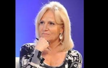 """Associazione """"Le Muse"""", premio ad Emilia Costantino"""