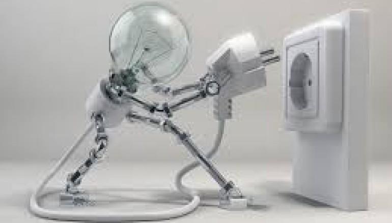 Corigliano (Cs), disservizio energia elettrica