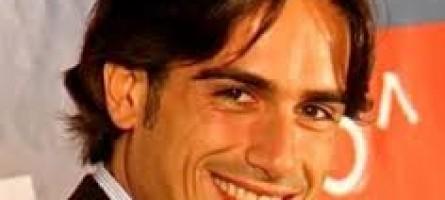 """Falcomatà Sindaco: """"Risultato ottenuto grazie ai cittadini"""""""
