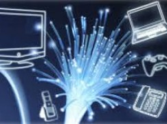 Crosia (Cs), fibra ottica rivoluziona le abitudini