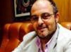 Cosenza,  il nuovo presidente CNA Francesco Rosa