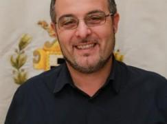 Cosenza, il CNA si complimenta con Francesco Rosa