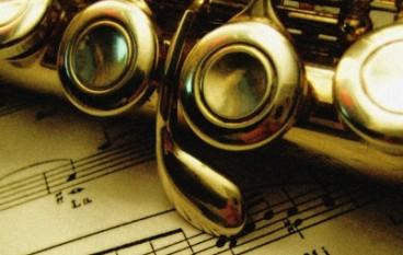 """A Locri partito il """"Concorso Musicale Nazionale Senocrito"""""""