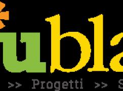 """Reggio Calabria, al via l'evento """"Kublai in Campo"""""""