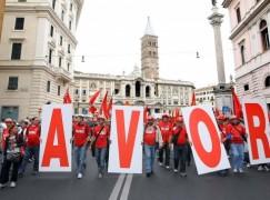 Reggio Calabria, lavoro ed interdittive: preoccupazioni dei dipendenti