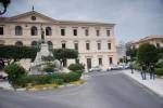 Locri (R.C.), l' amministrazione comunale promuove la formazione