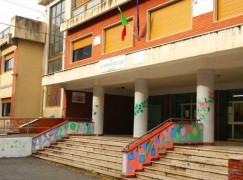 Amantea (Cs), precetto pasquale nella scuola