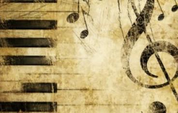 """Reggio Calabria, concerto """"Note di coraggio"""""""