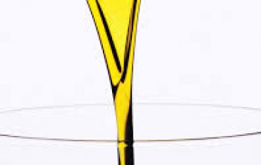 Olio d'oliva, protocollo di intesa tra ARSAC e l'Olivicola Cosentina