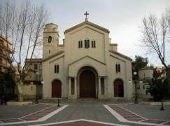 Reggio Calabria, Piazza S'Agostino al buio: disagi per i cittadini