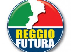 Reggio Calabria, conferenza stampa Reggio Futura