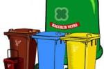 Bova Marina (RC), convegno su problema rifiuti