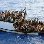 sabrco migranti