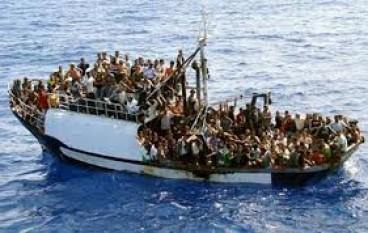 Migranti, morto a Corigliano uno dei minori