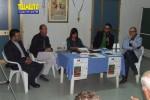 San Lorenzo Marina (Rc), presentato il libro sulla Reggina