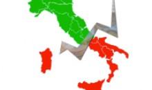 """Messina (IDV): """"Cambiare mentalità al Mezzogiorno"""""""