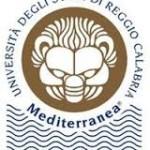 università mediterranea rc
