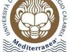 Reggio Calabria, la Mediterranea ricorda Garissa