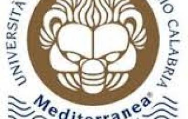 Università Mediterranea, sbloccato il rimborso tasse
