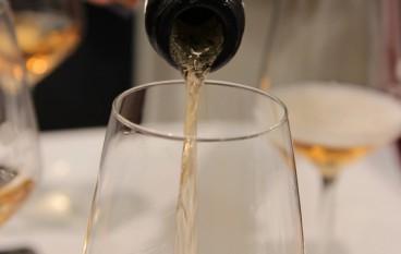 Sorprende la Calabria vitivinicola